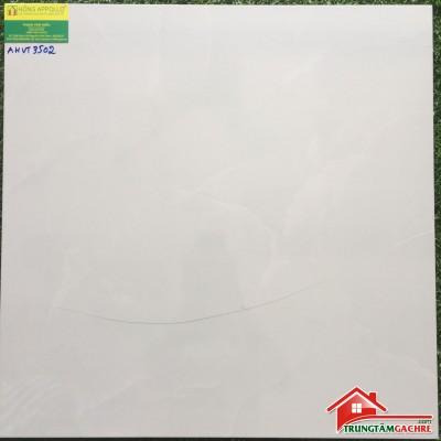Gạch lát nền 60x60 vitto giá rẻ 3502