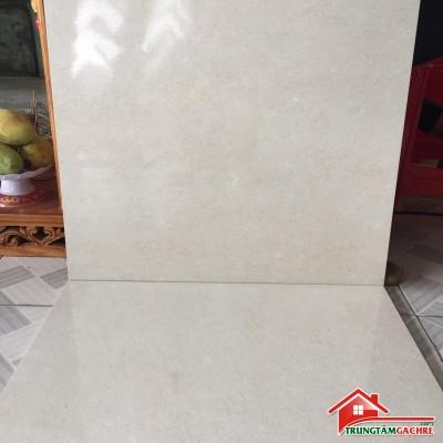 Gạch lát nền giá rẻ 60x60 ceramic 8502