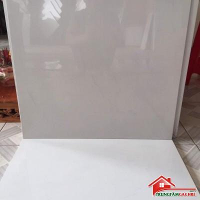 Gạch lát nền giá rẻ 60x60 bóng kiếng á mỹ  650
