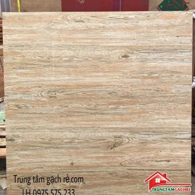 Gạch granite đá mờ giá rẻ 80x80  giả gỗ ,royal ,HG